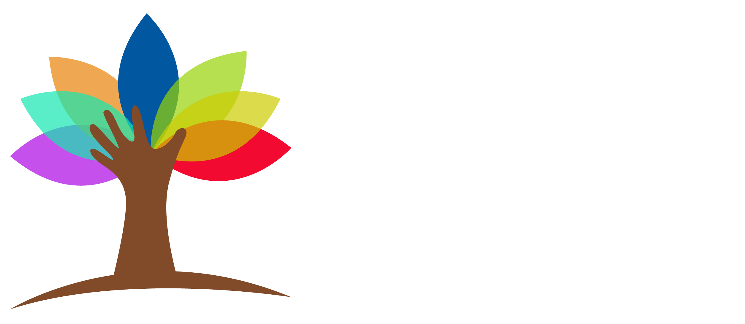 ¡ Todos Juntos Por Aysén !